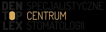 logo+napis